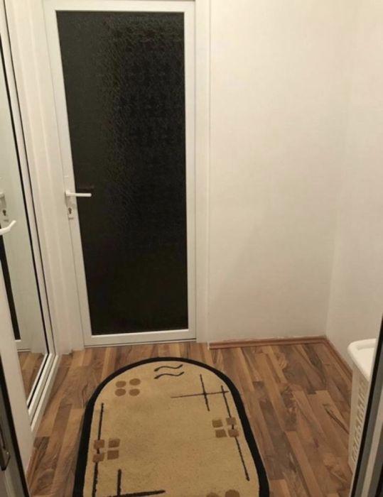 Apartament de închiriat/vânzare