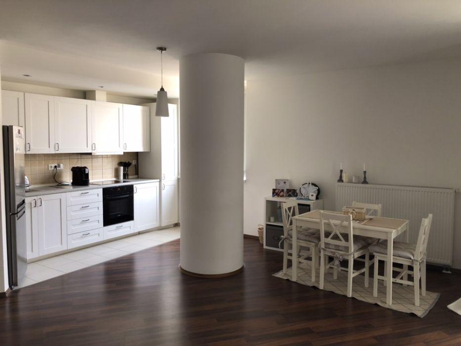 Proprietar, inchiriez apartament 2 camere, Soarelui Uranus Plaza+parca