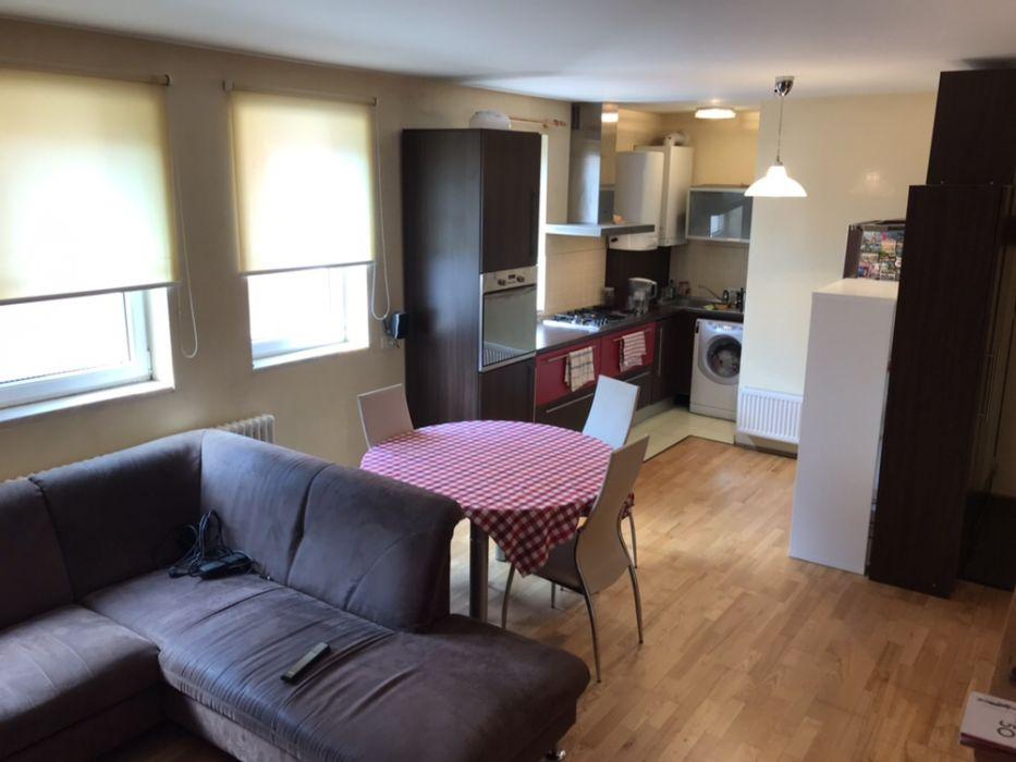 INCHIRIEZ URGENT Apartament 3 camera Dumbravita