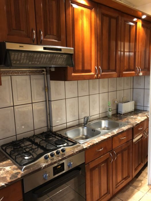 3 camere Direct proprietar piața Dacia