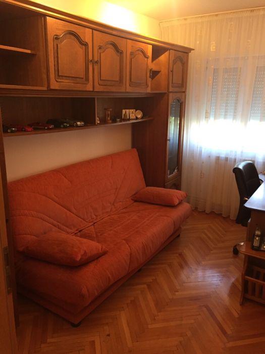 Proprietar inchiriez Apartament 3 camere - Lipovei