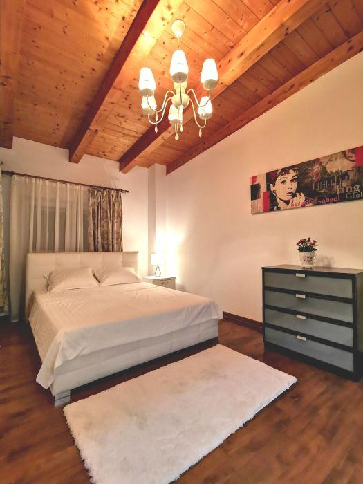 Regim Hotelier - Penthouse Modern