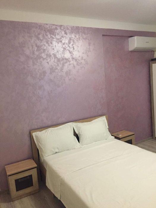 Vând urgent camere studio regim hotelier Mamaia nord