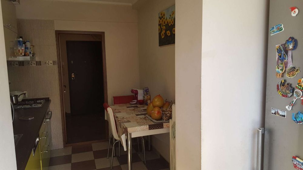 !Proprietar! Apartament 2 camere ultracentral Bd. Ferdinand