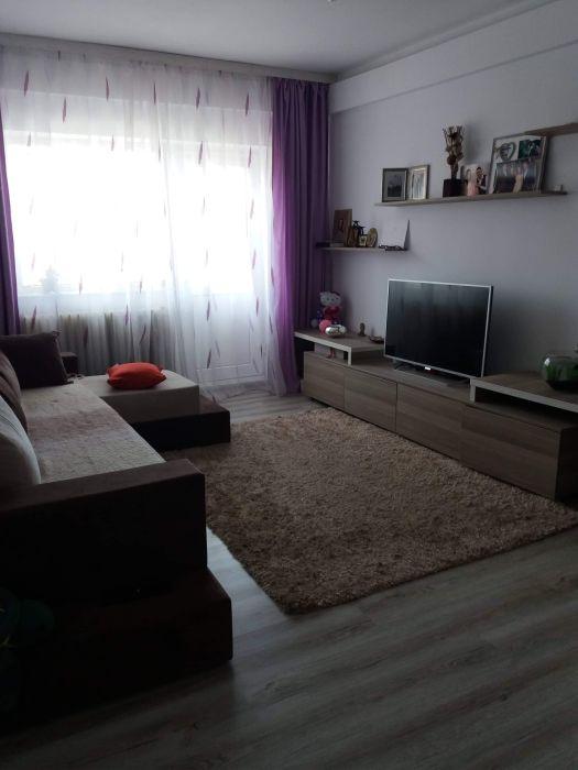 Apartament zona Victoria