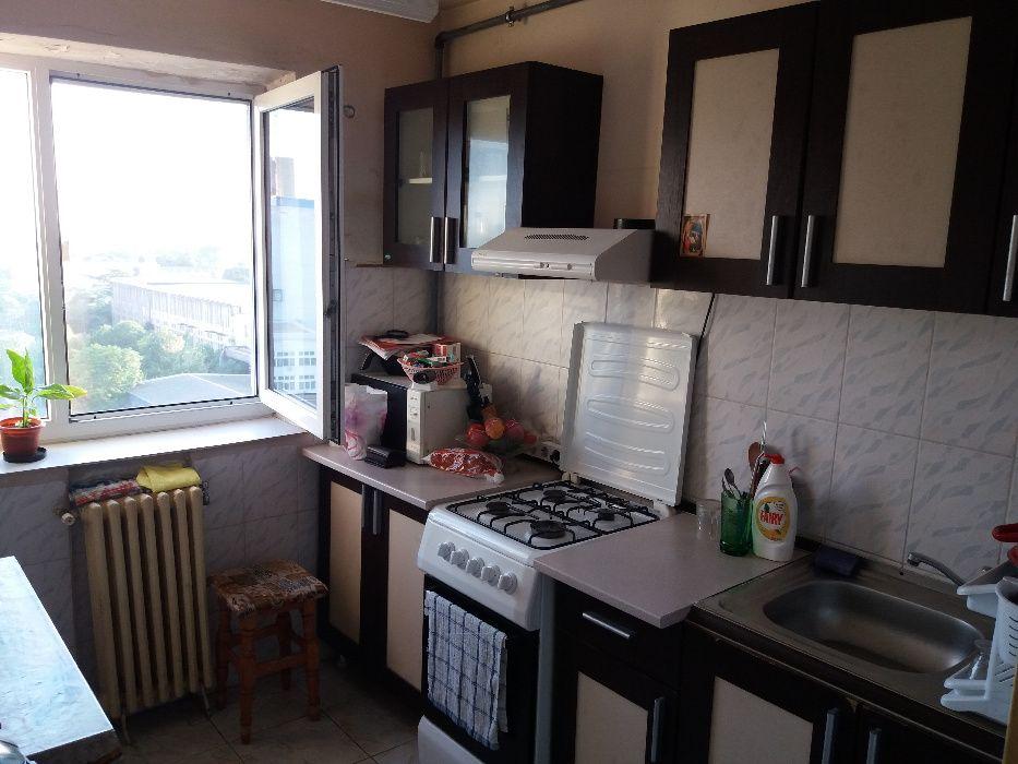 Apartament 2 cam decomandat zona cet