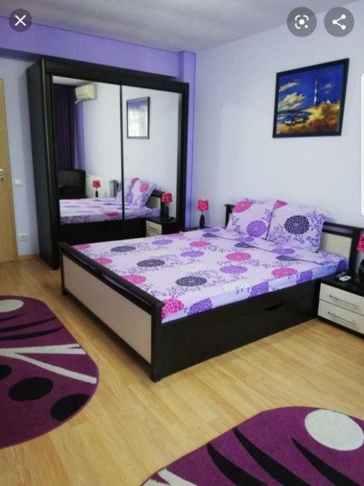 Apartament 2 camere mamaia