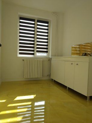2 camere decomandate, Central,St=56mp, etaj 1; proprietar