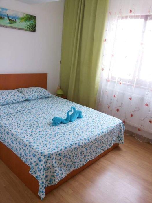 Apartament 2 camere zona Tomis 3 - Dacia, pe strada Hasdeu