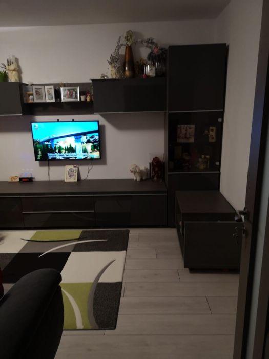 Vand apartament