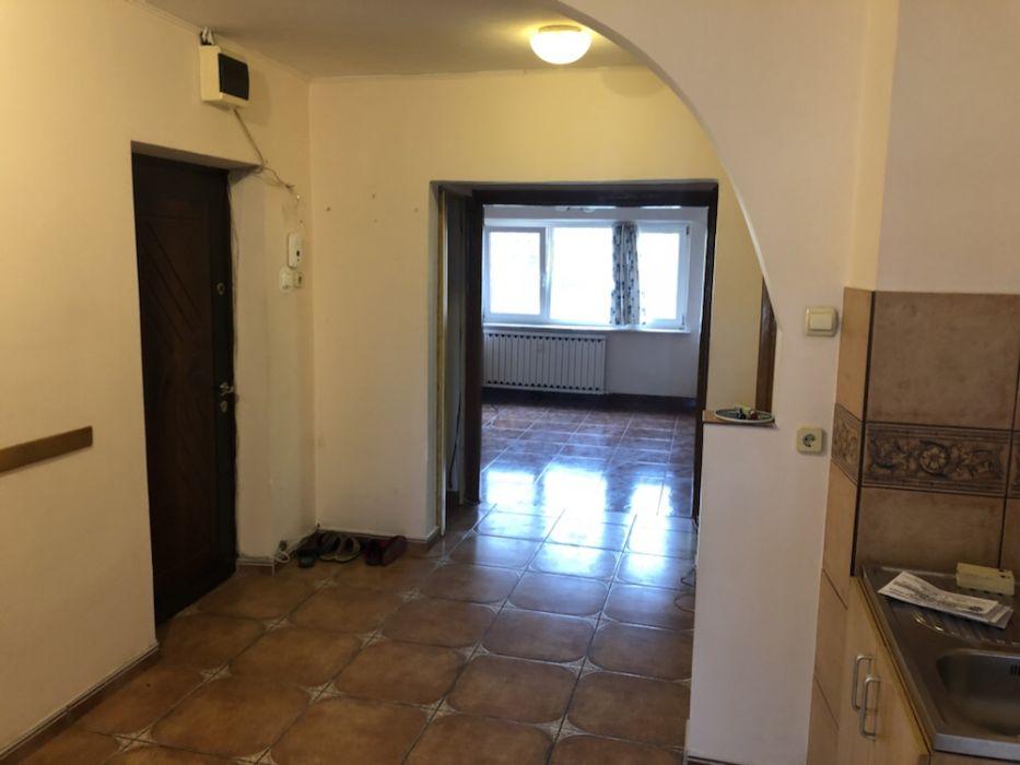 3 camere , Bul Mamaia, vedere bilaterala,confort 0