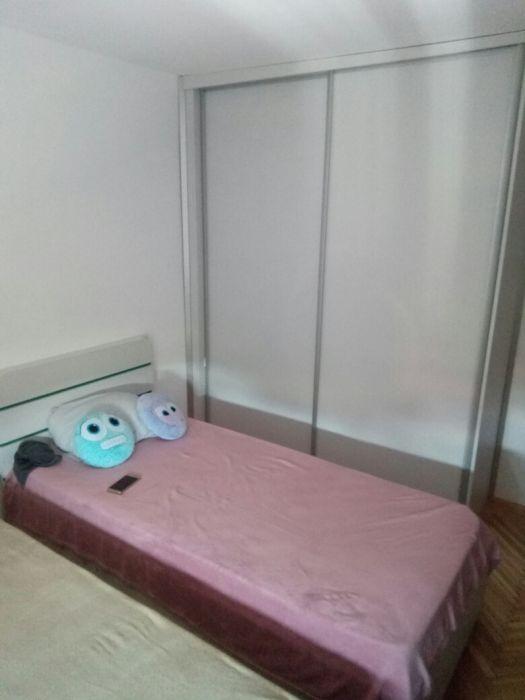 Vand / schimb apartament 3 camere