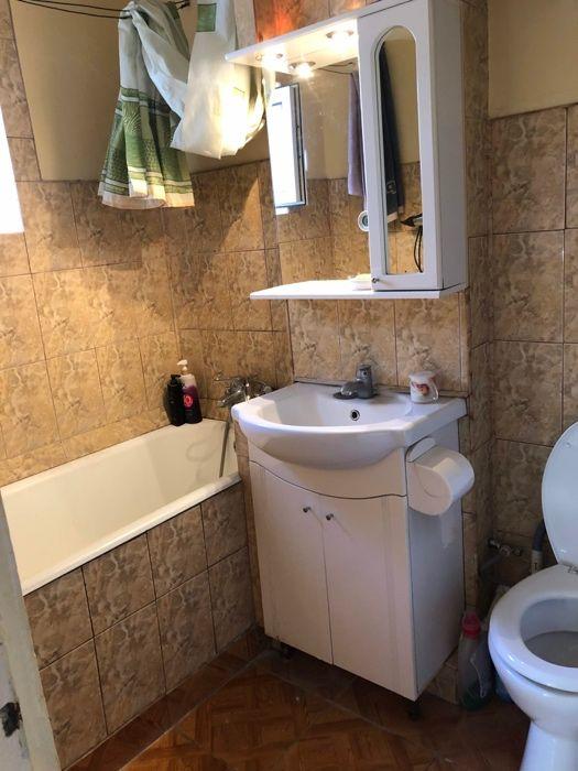 Dacia stradal - apartament 3 camere decomandat