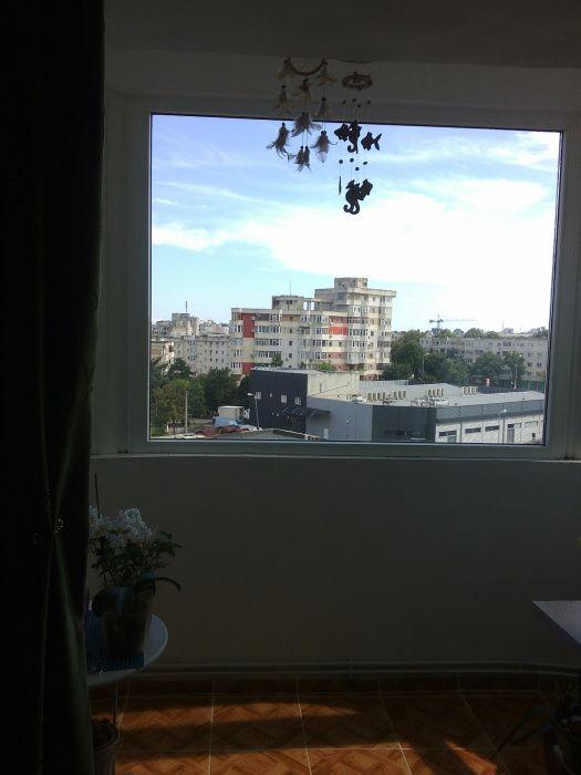 Tomis 3,PROPRIETAR,apartament 3 camere,utilat