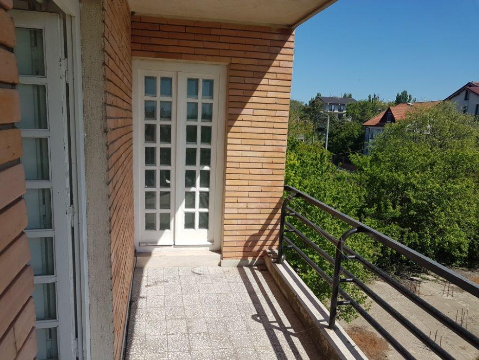 Apartament 3 camere Eforie Sud 350 m de plaja Splendid Beach
