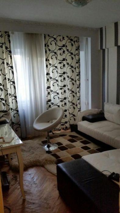 Particular, vind apartament 4 camere tomis 2 ,Mircea stradal