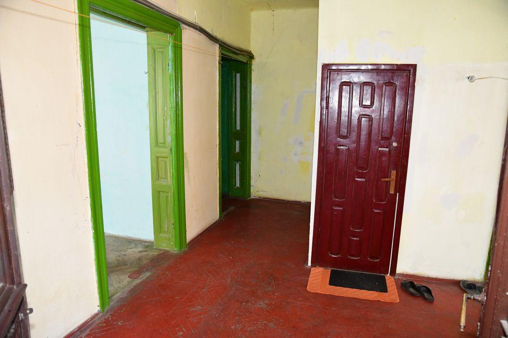 PF ,Apartament 110 m2 plaja modern,piata ovidiu