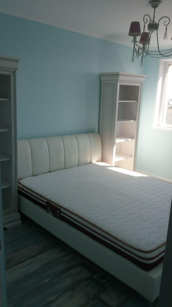 Apartament cu 4 camere decomandate