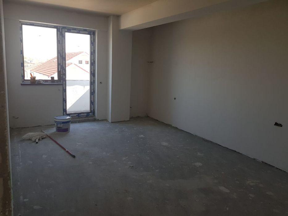 Apartament 4 camere duplex 73mp + pod 40mp parcare zona compozitorilor