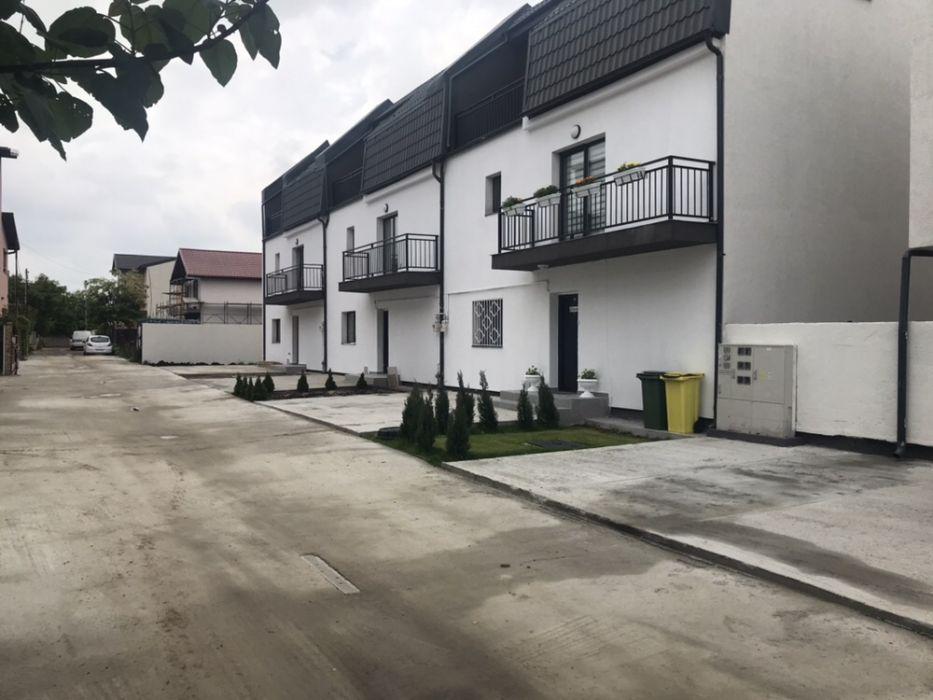 Casa individuala zona Pallady 1 Decembrie Trapezului sector 3