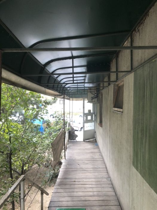 Inchiriere / Vanzare Apartament (spatiu comercial)