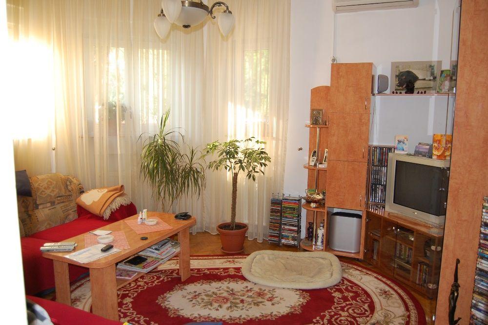 Casa in zona Dristor-Alba Iulia