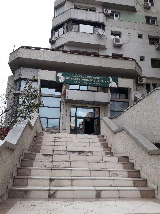 Birouri de inchiriat zona Balada