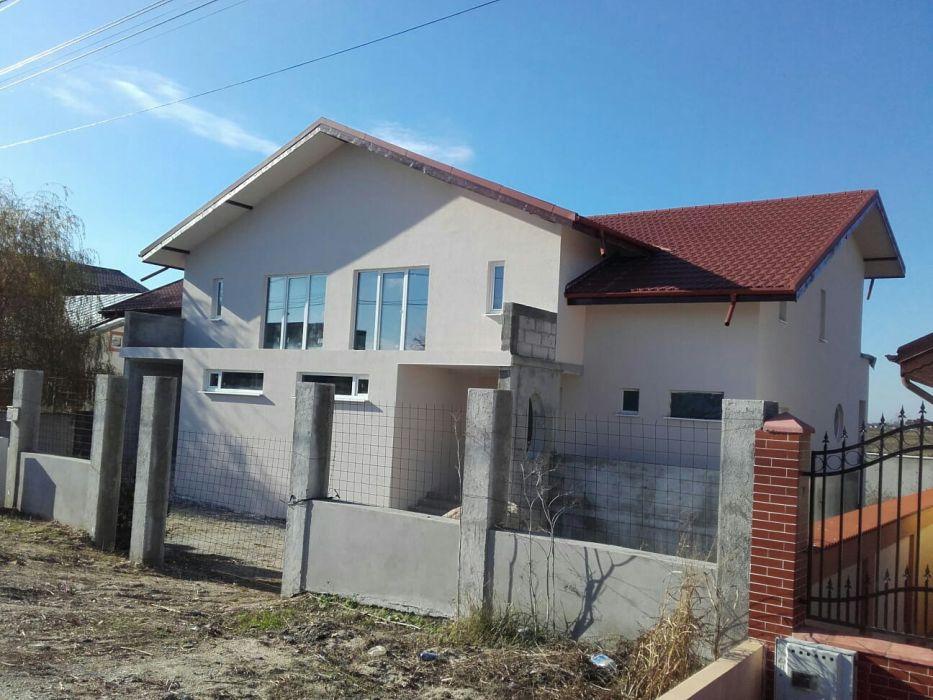Direct proprietar - vila Domnesti