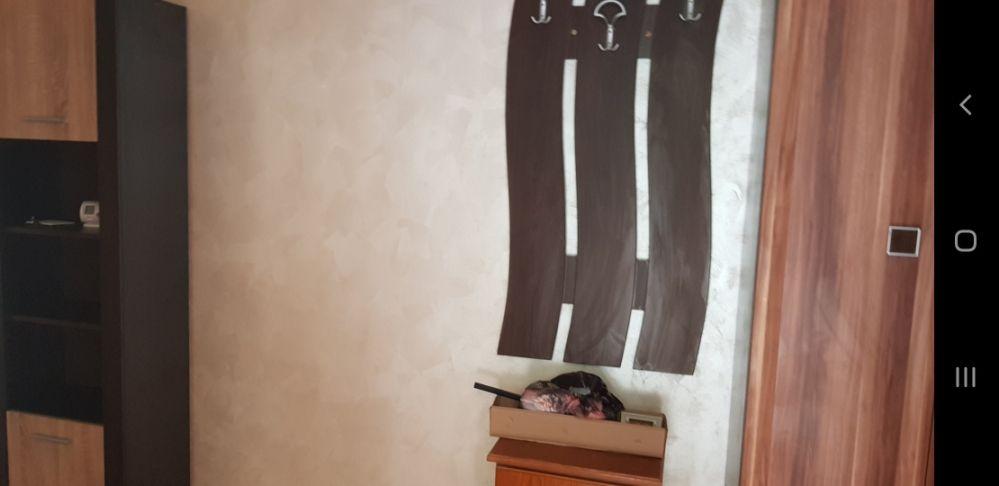 Inchiriez casa cu 2 apartamente Bd mamaia