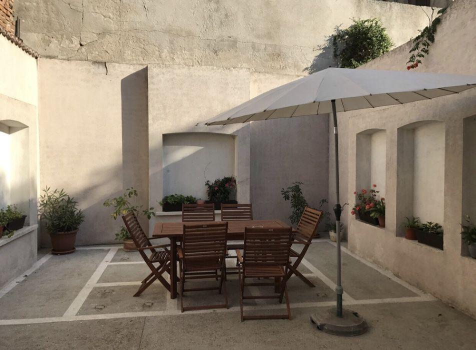 Casa de inchiriat in Constanta