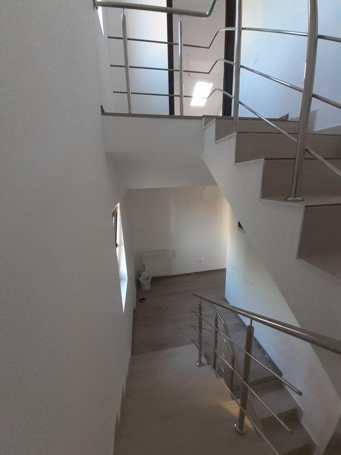 Vila de VANZARE direct proprietar