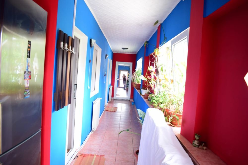 Casa de vanzare Colentina