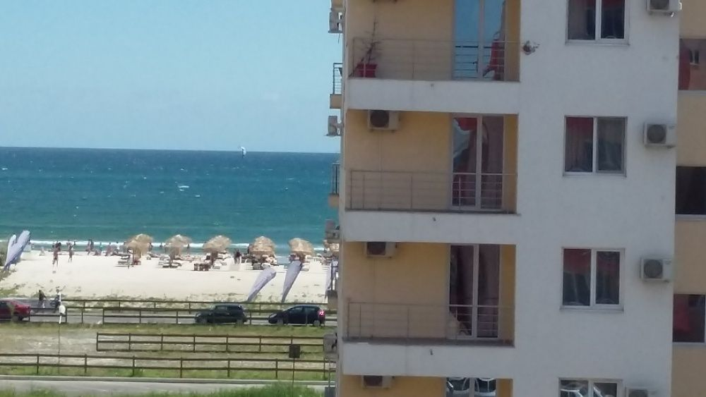 Inchiriere Ap 2 Camere Constanta- Mamaia Summerland