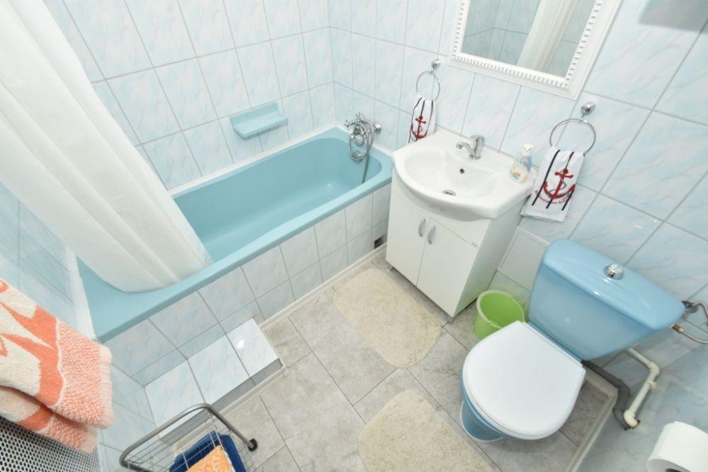 3 camere LUX vizavi de Spital Tomis I - Luxury 3 Rooms Hospital Tomis