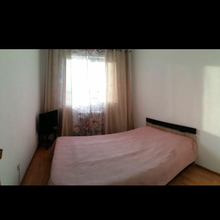 Campus apartament 3 camere