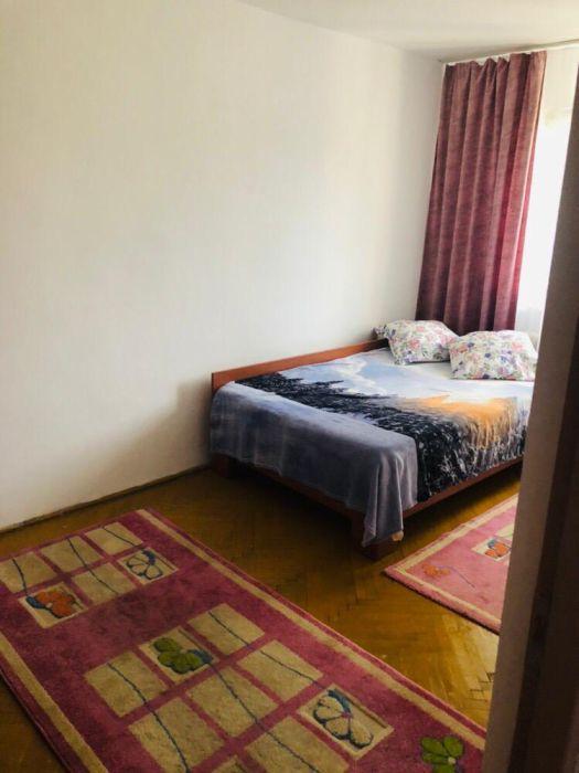 Apartament langa facultate