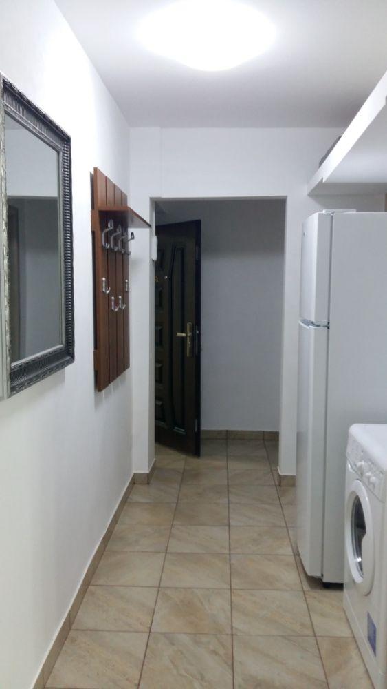 Cazare apartament 3 camere pe perioada anului scolar