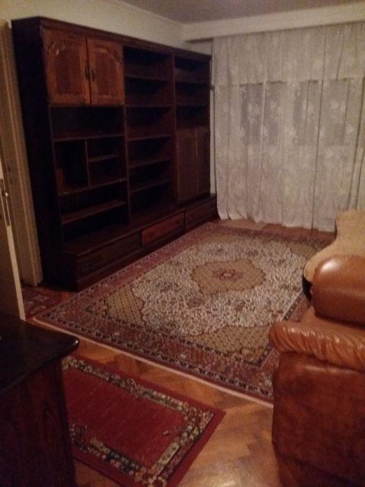 Ofer spre inchiriere apartament 4 camere, langa Universitatea Ovidius