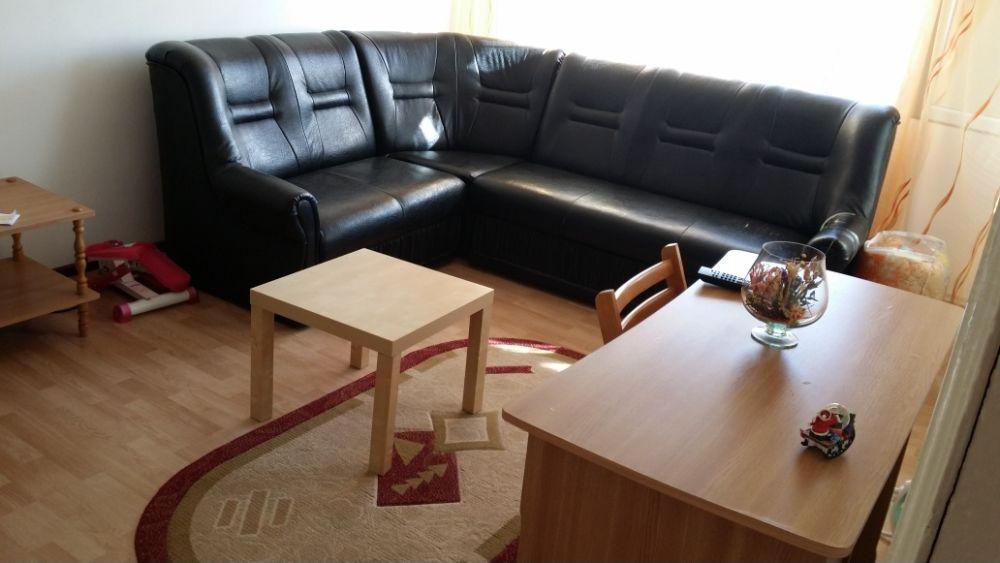 Apartament 4 camere, termen lung