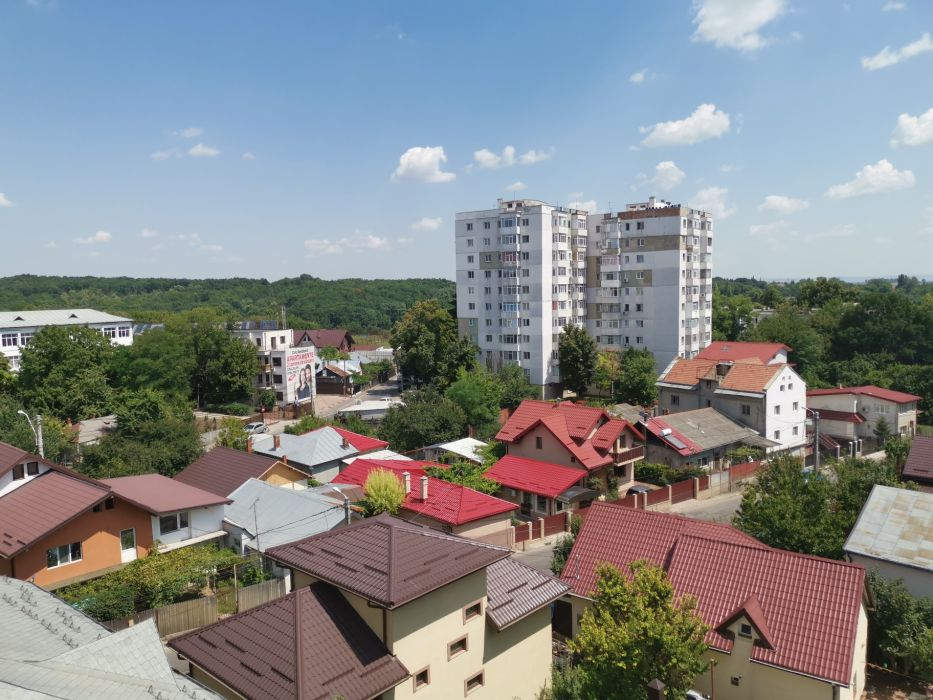 Apartament 2 camere - Tatarasi,Liceul Cuza
