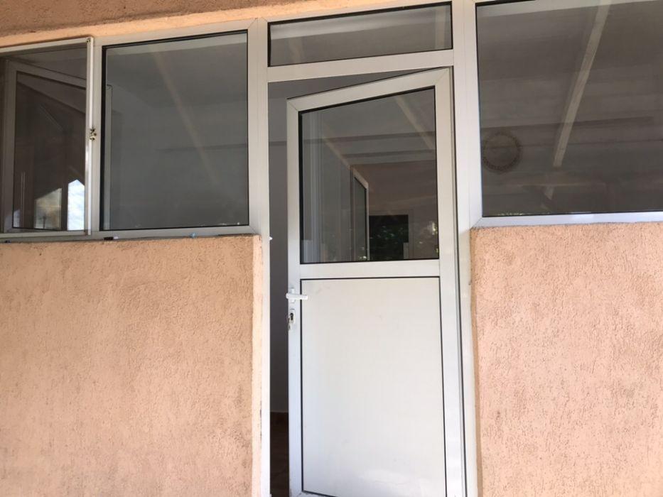 Apartament 2 camere podul de fier vând sau închiriez