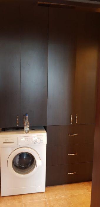 Apartament 2 camere Păcurari