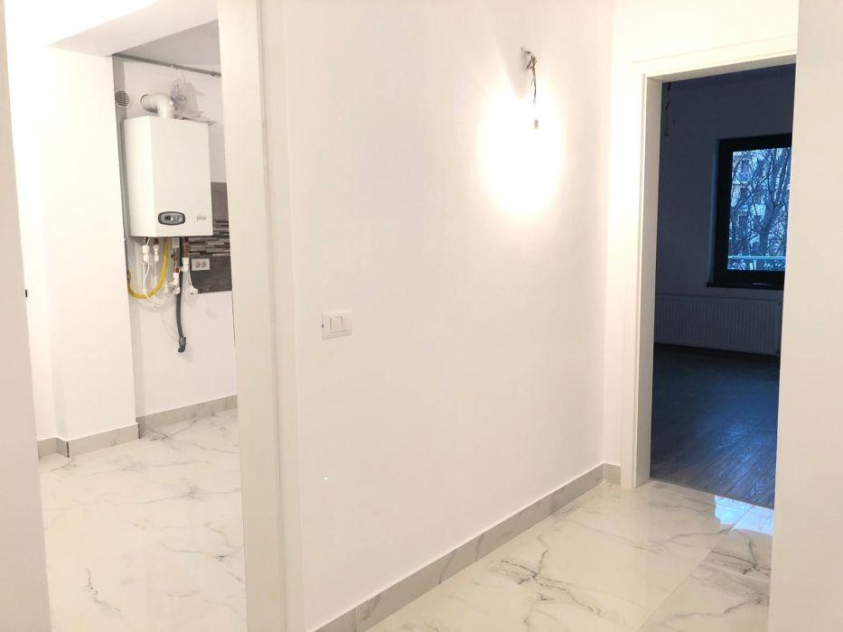 Apartamente cu 1,2 și 3 camere