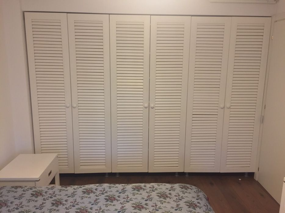 Apartament 2 camere DECORAMA mobilat sau semi mobilat