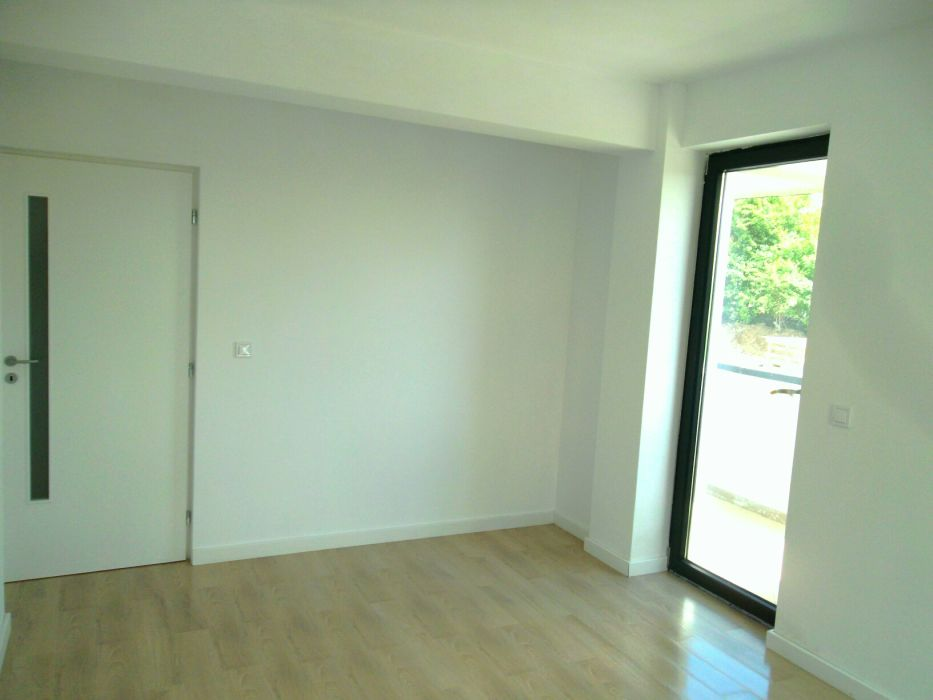 Persoana fizică apartament 2 cam D 63mp Popas Pacurari str Ion Creanga