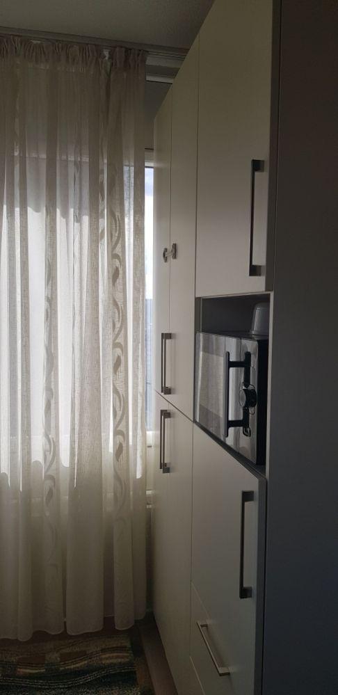 Apartament 3 camere decomandat, Rasarit de Soare Pacurari