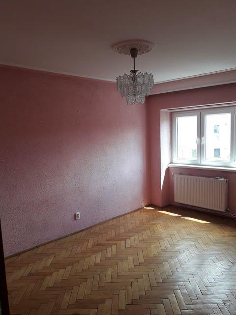 Apartament 3 camere - Centru Civic - Hala Centrala, Palas Mall