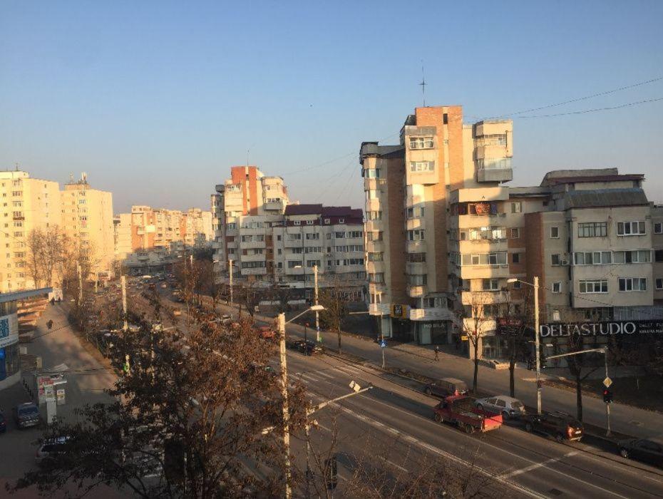 Apartament 3 camere, decomandat, PĂCURARI, OMV-MEGA IMAGE, proprietar