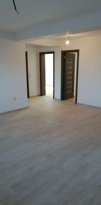 Apartament nou, 3 camere, Popas Pacurari - direct de la dezvoltator