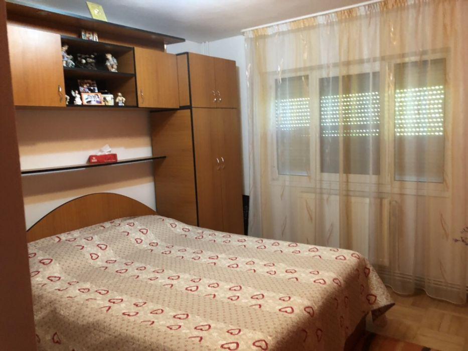 Apartament 3 camere CUG